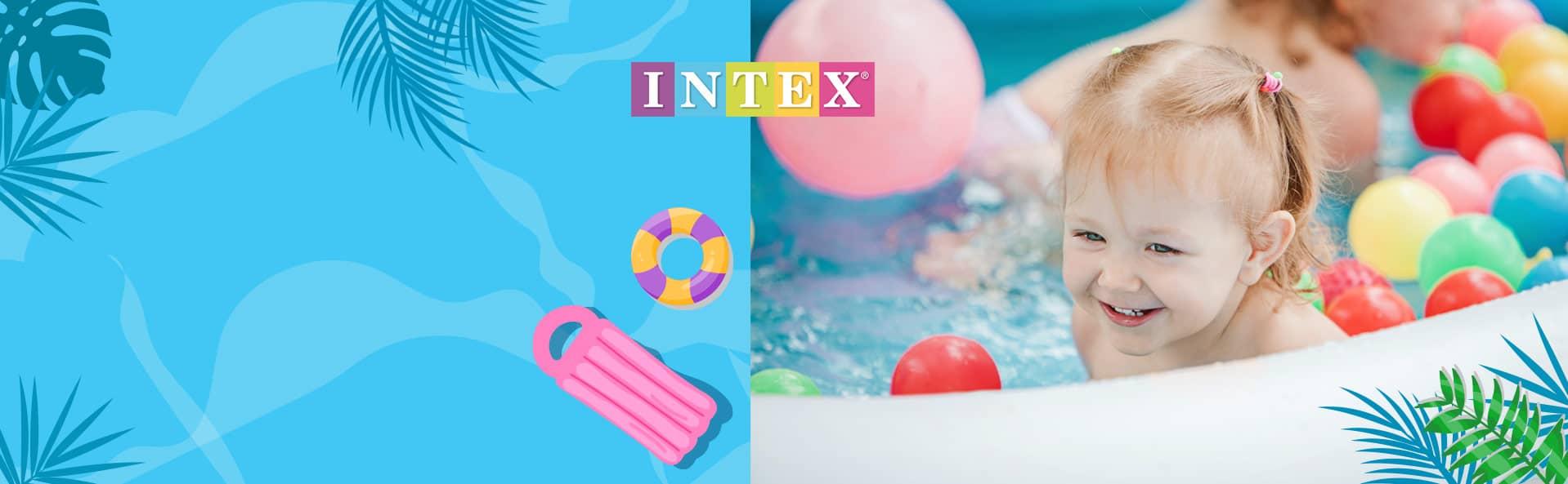TH_INTEX