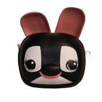Rabbit Character Bag